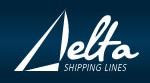 Delta Shipping