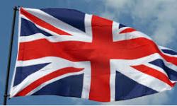 доставка грузов из Англии в Россию