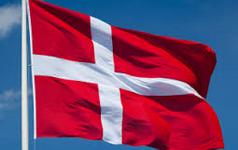 доставка из Дании в Россию