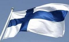 перевозки грузов из Финляндии по доступным тарифам
