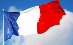 перевозки из Франции в Россию