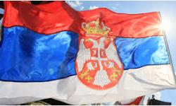 грузоперевозка из Сербии в Россию