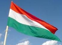 доставка из Венгрии в Россию