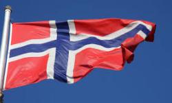 перевозка грузов из Норвегии в Россию