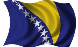 перевозка из Боснии и Герцеговины