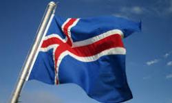 грузоперевозки из Исландии
