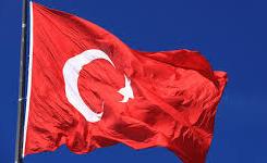 перевозка из Турции в Россию