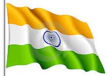 заказать доставку из Индии