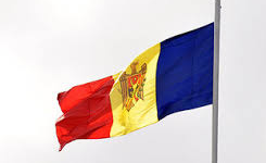 заказать перевозку грузов из Молдовы