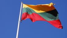 услуги по доставке из Литвы