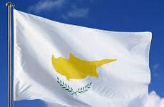 перевозки из Кипра в Россию
