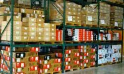 задержка поставок из Китая