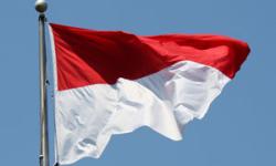 перевозки грузов из Индонезии