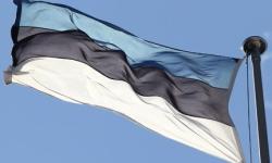 доставка из Эстонии в РФ